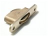Brass Double hung Window Pulley